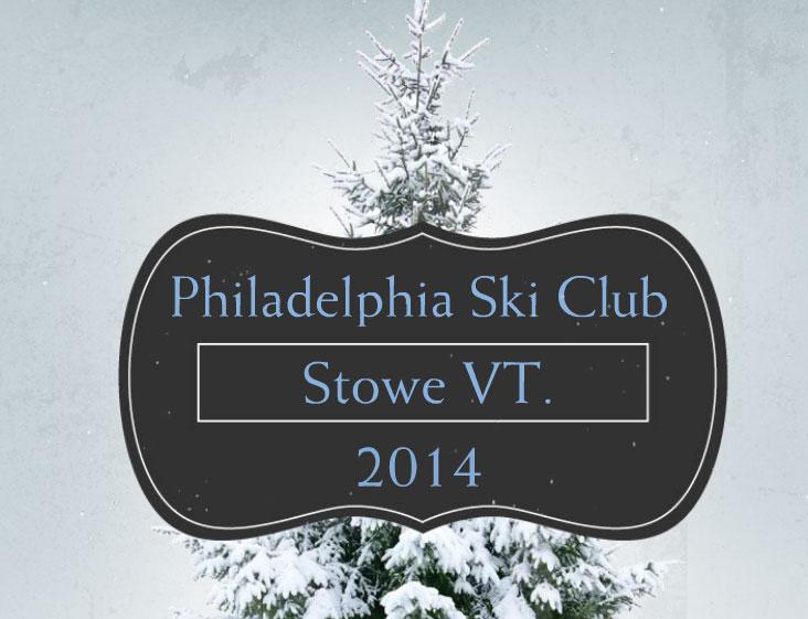 stowe2014
