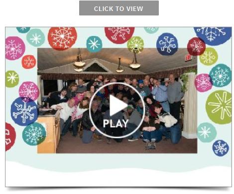 stowe_video