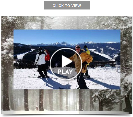 vail_video