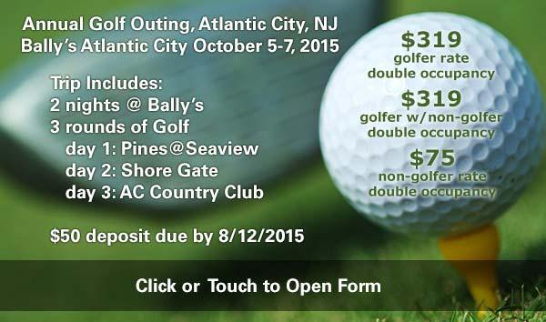 banner_golf2015