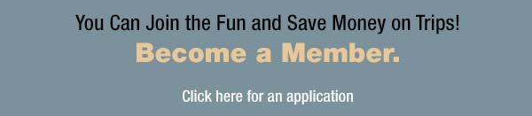 membership_banner